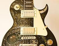 Guitarra para Roland