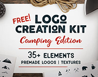 FREE Adventure Creator Pack