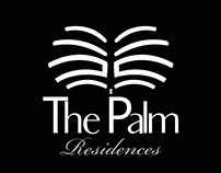 The Palm Residences