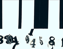 Avraham's Clocks - with Yad Va-Shem