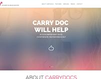 Carrydocs