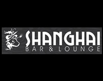 Shanghai Bar & Lounge, Gurgaon