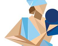 2014 VASF Logo