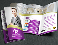 Bowline Realty Group Brochure