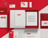 VCEM Branding