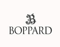 Boppard