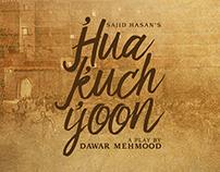 Hua Kuch Yoon