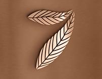 7 - Yedi