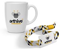Arthive