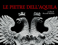 Documentary Le pietre dell'Aquila