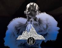 - ivana concert blu-ray / 2014