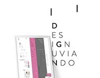 Designuviando Light Design & Gallery
