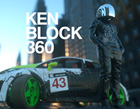 KEN_BLOCK_360_GAME_INTRO_MOVIE/2016