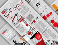 The Economist – Infographic Collection 2017