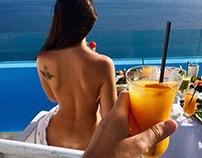 Santorini (june'16)