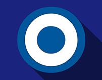 VOLSBB App UI