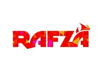 Rafza Gaming Personality Identity