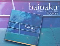 Hainaku 1