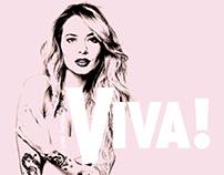 VIVA! Magazine