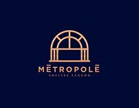 METROPOLÉ SOFITEL LEGEND HOTEL