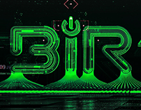 BirLink / Keyvisual