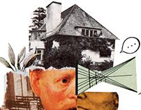 Collage para [arte]sanos