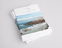 The Headland Spa — You Magazine
