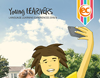 EC Young Learners 2018