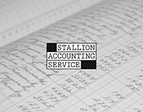 Stallion Accounting Service