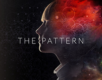 The Pattern - Augmented Reality Game Website