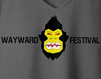 Wayward Project