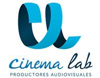 Cinema Lab - Demo Reel Producción