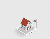 Norwegian Housing