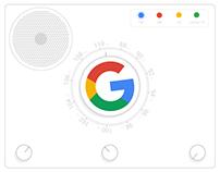 Google App Radio Ad | Selalu Tau Musik
