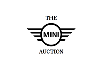 "MINI ""The MINI Auction"""