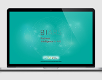 BIARS - Business Intelligence
