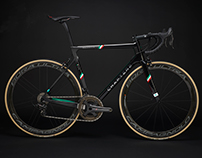 CHAPTER2 Special Edition 3.0 - Il Lombardia