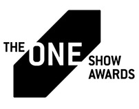 One Show Young Ones 2013, Merit - Wouldn't It Be Great?
