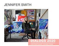 JENNIFER SMITH - ALESSIO GUANO