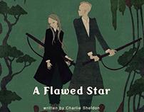 A Flawed Star