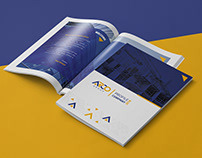 ARCO | company profile