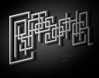 Cryptosopher iteration1