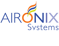 Aironix Systems