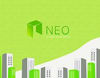 NEO Wallpaper - Excellence Award