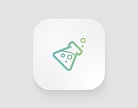 App Icons v.1