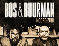 Bos & Buurman