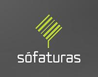 Rebranding | Sófaturas