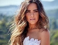 Inquebrável | Wanessa Camargo