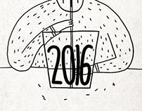 Hi 2016!
