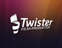 Twister FILM+PRODUKTION